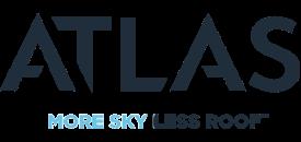 Atlas Lantern Roofs